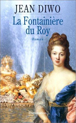 Coin Lecture _ _ La Fontainière du roy
