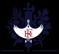 Les Grandes Institutions Française _ _ Cour souveraine