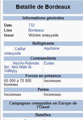 Les Grandes batailles _ _ Bataille de Bordeaux 732
