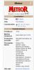 Entreprises et Industries _ _ Météor (brasserie)