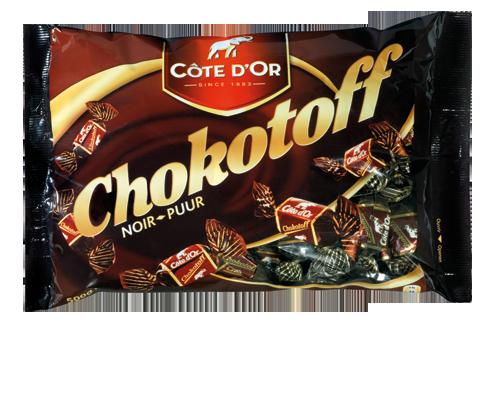 Spécialités Gastronomiques _ _ Chokotoff