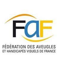 Fédération des Aveugles et Handicapés Visuels de France