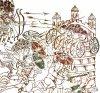 Bataille d'Avignon