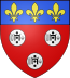 Porte Guillaume (Chartres)