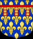 Mahaut d'Artois
