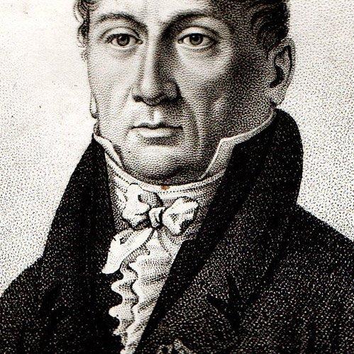 François Bernard Chauvelin