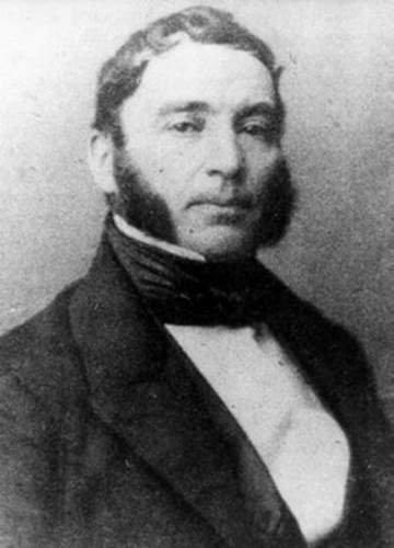 Lucien Vidie