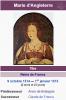 Marie d'Angleterre (1496-1533)