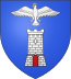 Porte de Gênes (Breil-sur-Roya)