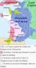 Traité de Brétigny