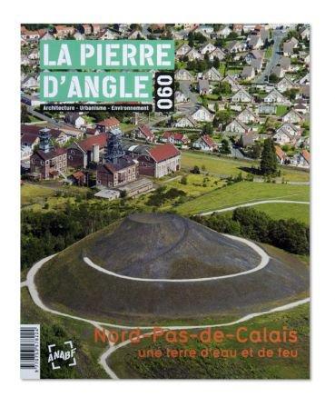 "Revue ""La Pierre d'Angle"""