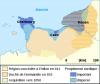 Traité de Saint-Clair-sur-Epte