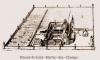 III. Paris sous les Capétiens _ Histoire de Paris par Fernand Bournon