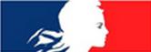 Emblèmes de la France _ _ La Marseillaise