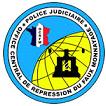 L'office central pour la répression du faux monnayage