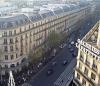 Transformations de Paris sous le Second Empire