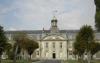 École de médecine navale de Rochefort