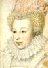 Marguerite de France (1553-1615)