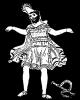 Sorcellerie dans l'Antiquité _ _ Abaris le Scythe