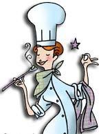 Cuisinière (appareil)