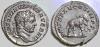 Denier (monnaie)