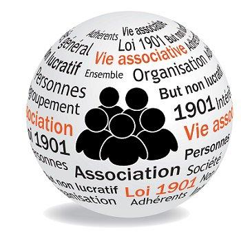 Association loi de 1901
