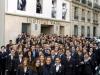 École hôtelière Vatel