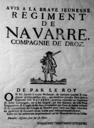 Guerres de Louis XIV