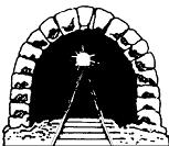 Tunnel de Brison