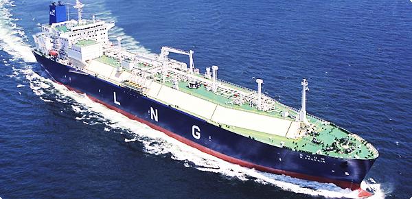 MONDE -    Voyager en cargo         Le Havre / Sydney
