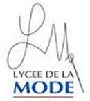 Lycée de la Mode