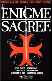L'Énigme sacrée