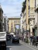 Rue Saint-Denis