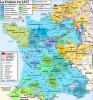 Guerre folle   1485 et 1488