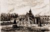 VII. Paris sous les Valois. - XVe siècle _ Histoire de Paris par Fernand Bournon