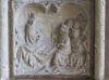 Les Rois de France _ _ Thierry III