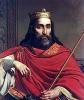 Les Rois de France _ _ Clotaire Ier