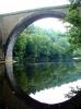 Pont de Vieille-Brioude