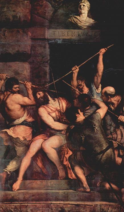 1570 en Europe