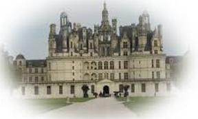 Château de Blérancourt