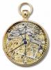 La fabuleuse histoire de la montre Breguet Marie-Antoinette