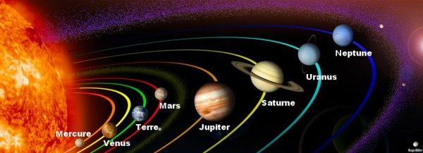 SALLES D'ASTRONOMIE ET D'ASTROPHYSIQUE