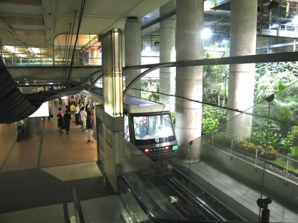 RATP _ _ Une nouvelle ère