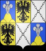 Concino Concini