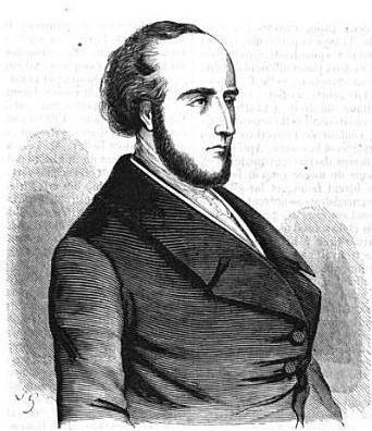 Sébastien-Benoît Peytel