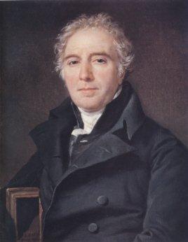 24 novembre 1798 _ _ Ramel crée l'impôt sur les portes et fenêtres