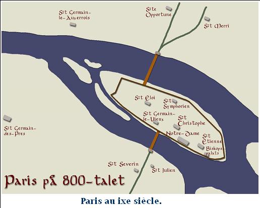 Siège de Paris (885-887)