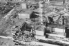 Catastrophe de Tchernobyl, 30 ans déjà