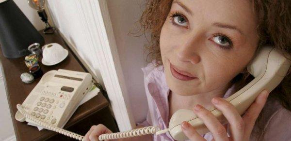 Démarchage téléphonique : inscrivez-vous sur Bloctel pour être enfin tranquille !