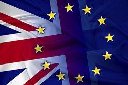 Qu'est-ce que le Brexit ?